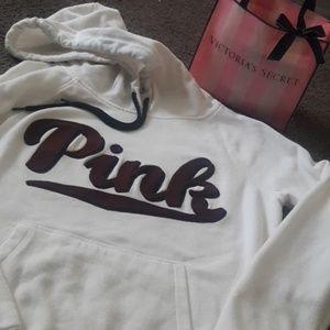 🌻Beautiful Victoria Secret PINK Sweater